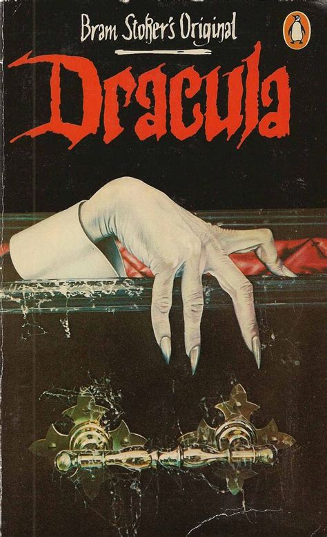 dracula books 25 best ideas about dracula book on bram