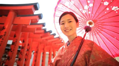 imagenes de japon inicia su apertura a occidente ikigai la clave de la felicidad para los japoneses no