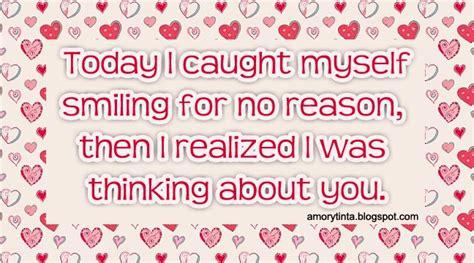 imagenes del amor y amistad en ingles amor y tinta bellas frases de amor en ingl 233 s