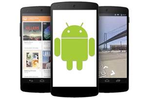 android home phone rooting your android pros and cons