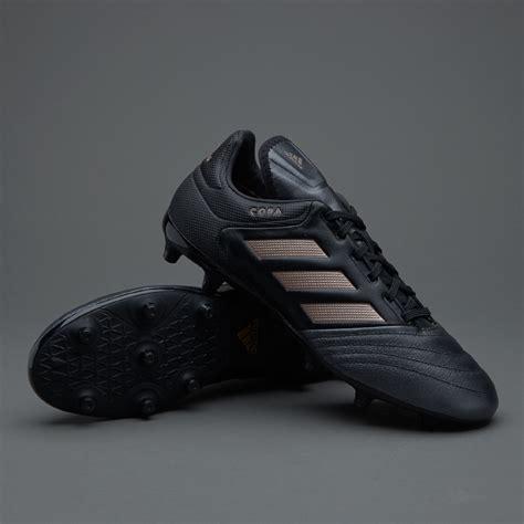 Sepatu Bola Adidas Original Copa 17 3 Fg Stabilo Hitam Import sepatu sandal adidas original 28 images harga sepatu