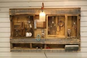 Acrylic Kitchen Cabinets Miami » Ideas Home Design