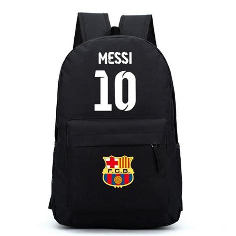Tas Barcelona Type Shogun kopen wholesale voetbal rugzak uit china voetbal