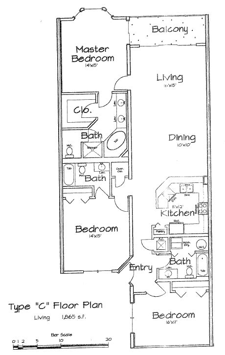 tidewater beach resort floor plans tidewater beach resort floor plans tidewater beach
