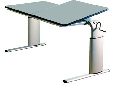 sedie per bambini da tavolo tavolo regolabile per carrozzina e sedia posturale per