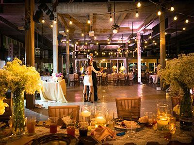 wedding venues dallas fort worth tx best 25 fort worth wedding ideas on wedding venues dallas wedding venues and