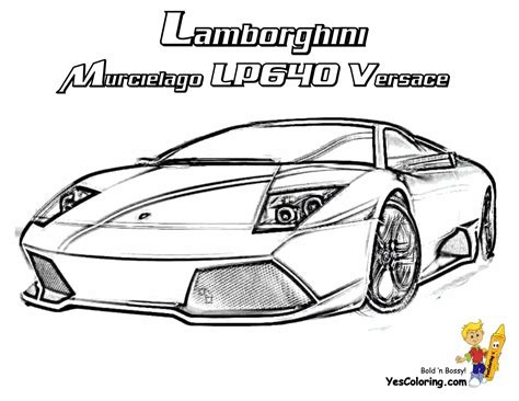 lamborghini front drawing drawn lamborghini front view pencil and in color drawn