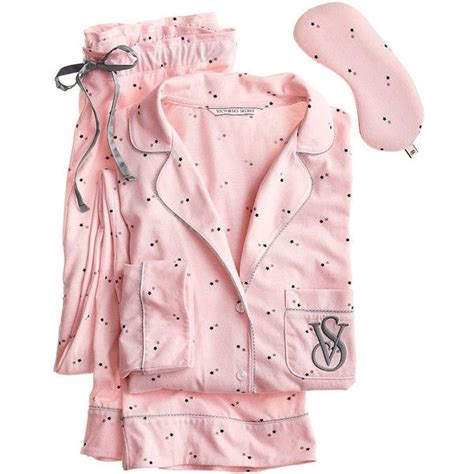Piamabaju Tidur Sleepwear Stripe 619 best images about pijamas on