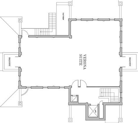 italian villa floor plans italian villa floor plans best free home design idea
