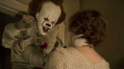 moonlight sins a de vincent novel de vincent series books new it trailer makes pennywise the clown even