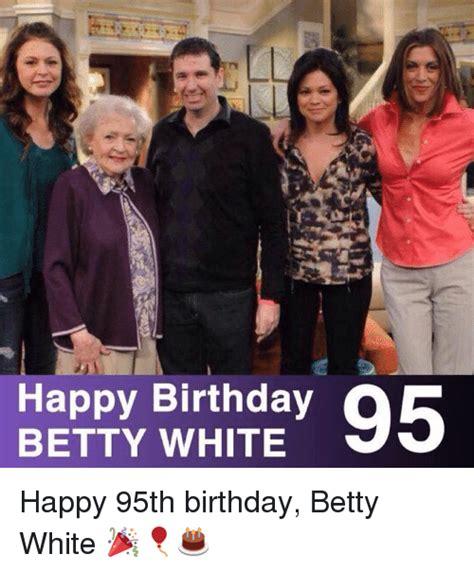 Betty White Memes - 25 best memes about betty white betty white memes