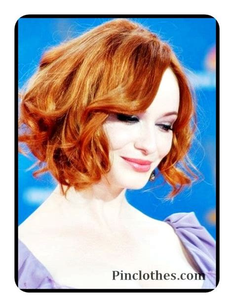 wedding bob hairstyles sles design photos inspirations 86 best wedding singer hair and makeup inspiration images