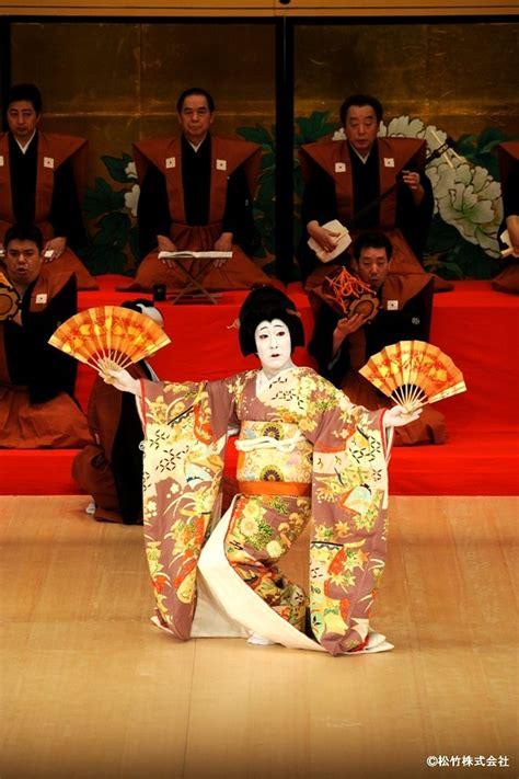 local scene cinema kabuki  calgary movies