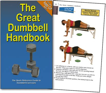 dumbbell exercises diagrams dumbbell exercises diagrams image search results