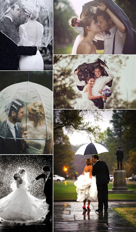 Wedding Photography Ideas by 70 Eye Popping Wedding Photos With Your Groom