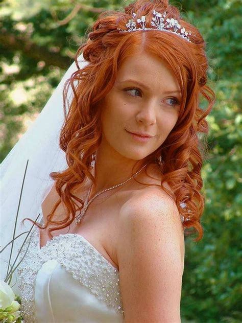 Wedding Hairstyles For Hair With Veil by Wedding Hairstyles For Hair With Veil