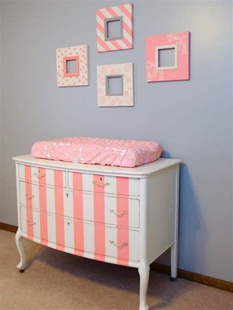 Diy Nursery Decorating Ideas 30 Amazing Diy Nursery Ideas
