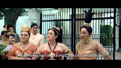 film horor lucu thailand download film horor thailand oh my ghost subtitle