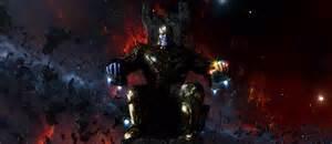 Infinity Stones Thanos Unlock The Infinite Six The Mcu S Infinity Stones Are