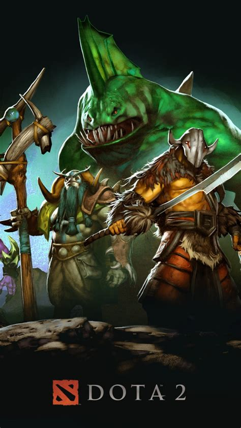 dota 2 wallpaper for iphone 6 dota 2 wallpapers for iphone 6 and iphone 6s