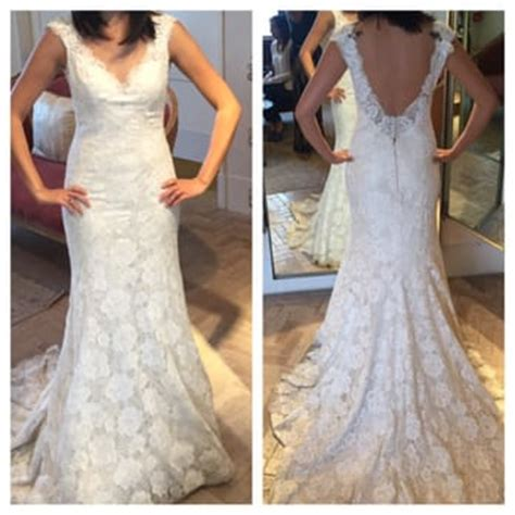 wedding dress alterations huntington ca 2 george s tailoring formal wear 15 photos 130 reviews tailor sewing alterations 12120