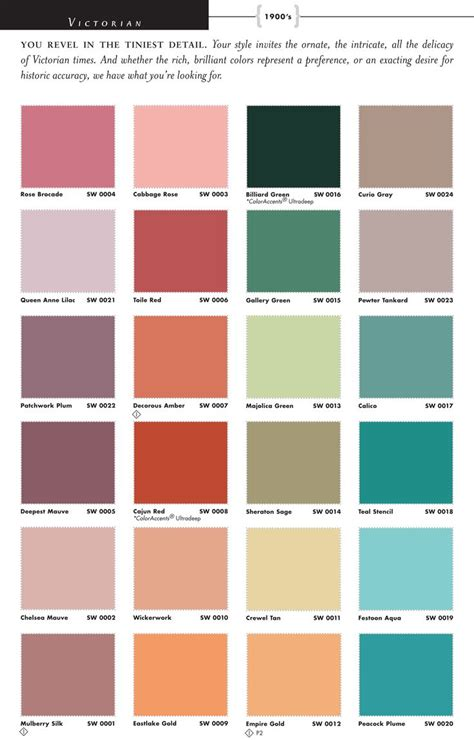 17 best images about colour on dulux trade contemporary interior design and