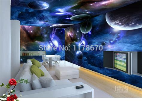 galaxy themed room wallpapers themes promotion shopping for promotional wallpapers themes on aliexpress