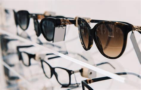 Harga Kacamata Burberry jual kacamata sunglass harga murah