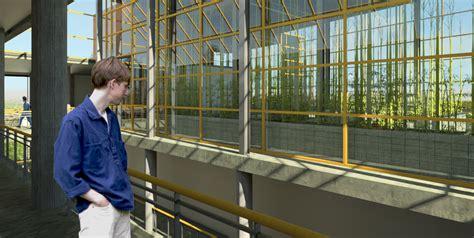 michael aronsons tt sustainable building design news civil environmental engineering