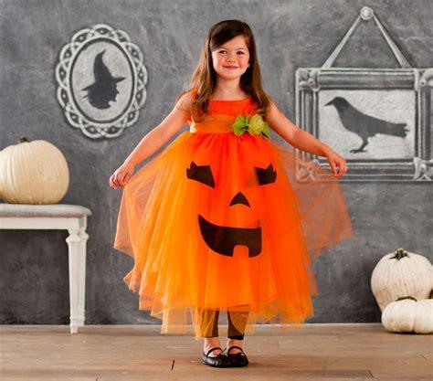 vestiti di carnevale per bambini fatti in casa costumi di fatti in casa kg88 187 regardsdefemmes