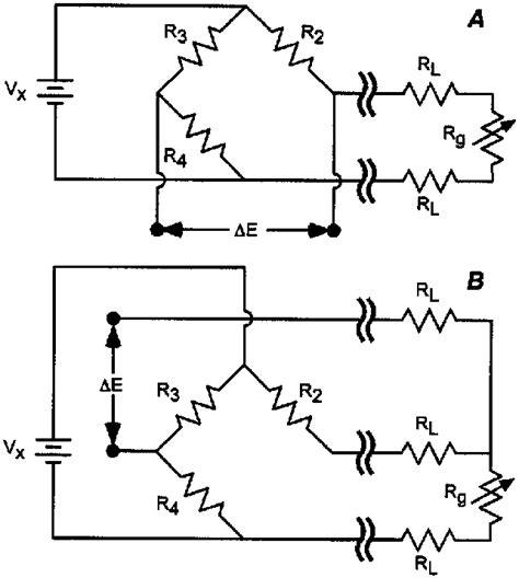 wiring diagram bridge wiring diagrams