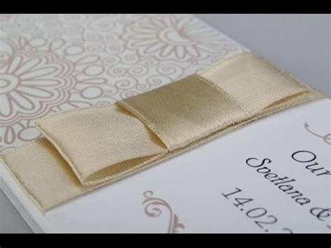 tarjetas para bodas originales