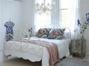 ideas for a shabby chic bedroom 52 ways incorporate shabby chic style into every room in