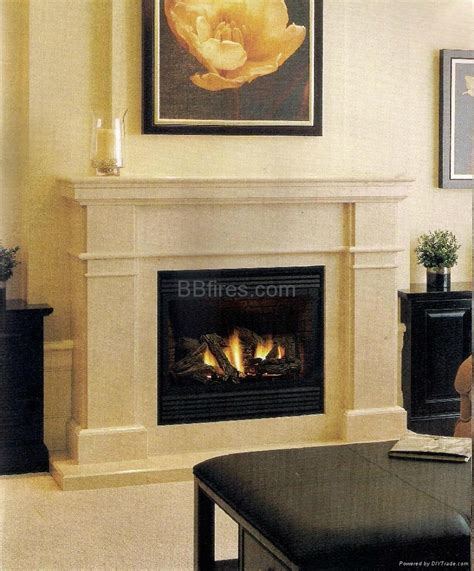Fireplace Mantels 123 by Marble Fireplace Mantels Fp065ce Bb Hong Kong