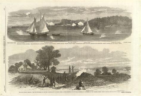 12 best civil war images on pinterest civil wars - Boat Supply Store Alexandria Va