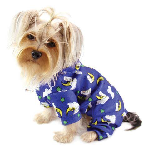 puppy pajamas sleeping sheep pajamas by klippo baxterboo