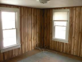 planning ideas faux wood panels for walls interior