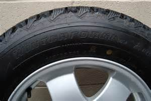 Volvo Truck Tires For Sale 2002 Xc70 Wheels Tires Volvo Forums Volvo Enthusiast