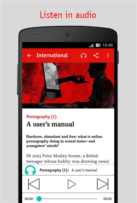 the economist apk the economist android apps on play