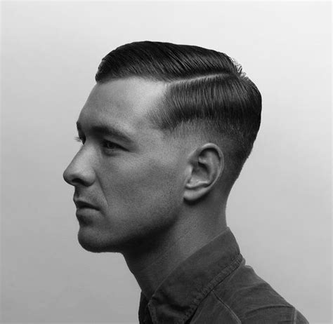 low maintenance hairstyles guy top 29 low maintenance haircuts for guys low maintenance