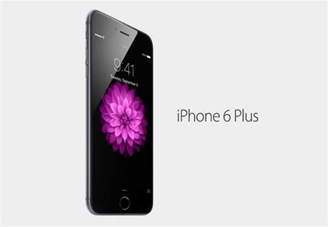 Iphone6 Iphone6plus iphone 6 plus review photography
