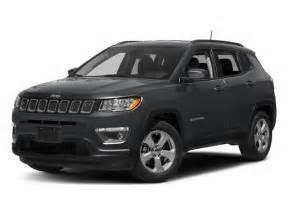 2017 jeep compass deals rebates incentives nadaguides