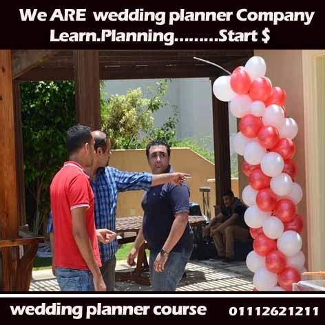 Wedding Planner Course by Wedding Planner Course Wedding Book