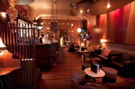 top 10 cocktail bars melbourne top 10 cocktail bars melbourne 28 images top 10