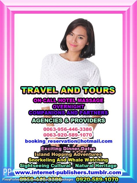 layout artist hiring in cebu cebu job hiring massage therapist travel mates travel