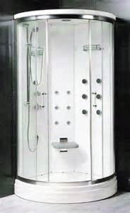 corner shower stall kits corner shower stall with their