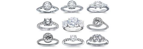 engagement rings on finance engagement rings wiki