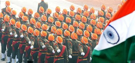 why day celebrated why republic day is celebrated on 26 january