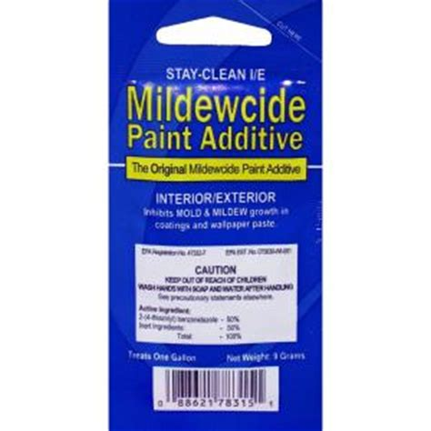 home depot paint texture additive help me bathroom if you give a a cookie