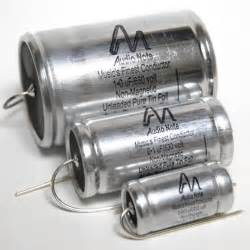 filled capacitors wiki glass foil capacitor 28 images 4p1l 4l1s 4ls1 rl2 4p6 power output store arizona capacitors